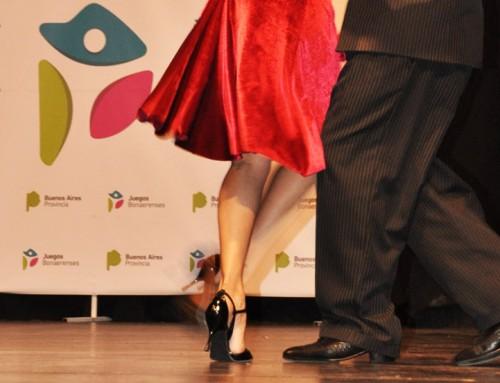 Comienza la inscripción a las disciplinas culturales de los Juegos Bonaerenses 2017