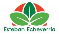 El Municipio de Esteban Echeverría realizará inscripciones al Plan Más Vida, este martes de 9 a 13, en Hernandarias 4633, 9 de Abril, en continuidad con los operativos que se desarrollan en distintos puntos del distrito.