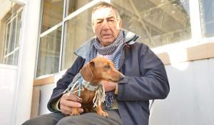 El Municipio de Esteban Echeverría realiza operativos de zoonosis en todo el distrito, a partir de los cuales, durante los primeros meses del año, se realizaron 1762 castraciones, y se vacunaron a 2344 caninos y felinos contra la rabia.