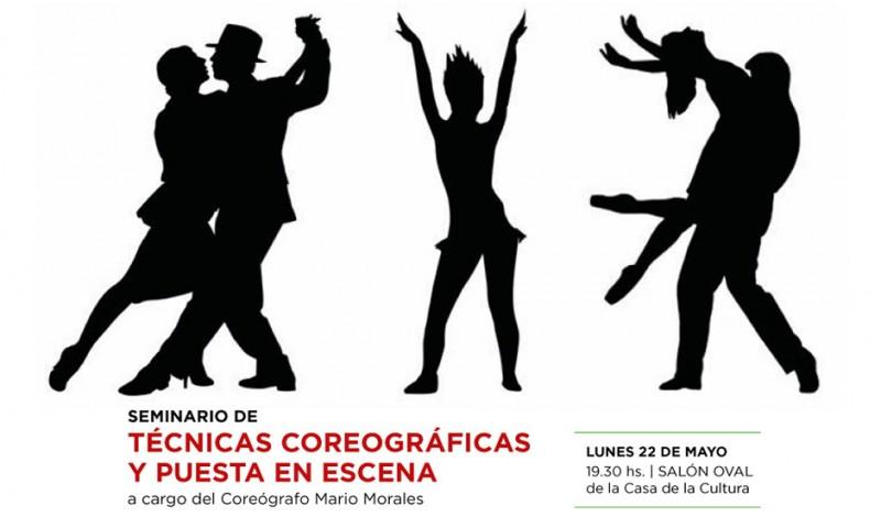 El Municipio de Esteban Echeverría invita a los vecinos a participar en familia o con amigos, del circuito de actividades culturales, libres y gratuitas, para este fin de semana.