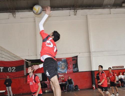 Más de 2000 vecinos disfrutan los talleres deportivos que ofrece el municipio