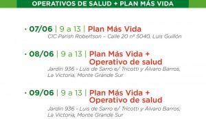 img_planmasvida_junio