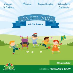 img_redes_diadelniño