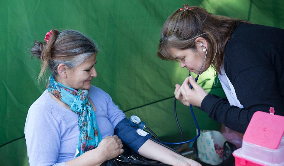 Divisin de Inmunizacin Vacunacin - saludgovpr