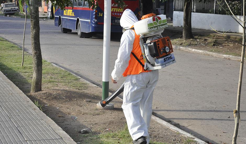 Operativos-Fumigacion-Ambiental-Dengue