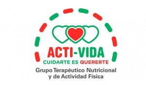 Como todas las semanas, el Municipio de Esteban Echeverría invita a los vecinos, mayores de 18 años, a participar del programa Acti-Vida, un ciclo de charlas sobre calidad alimentaria y cuidados de la salud, que se desarrollará este miércoles 31 de mayo, a partir de las 9, en el Campo de Deportes Santa María, ubicado en J. Hernández 748, El Jagüel.