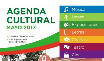 El Municipio de Esteban Echeverría invita a los vecinos a participar del circuito cultural de actividades libres y gratuitas, para grandes y chicos, que se realizan en distintos puntos del distrito.