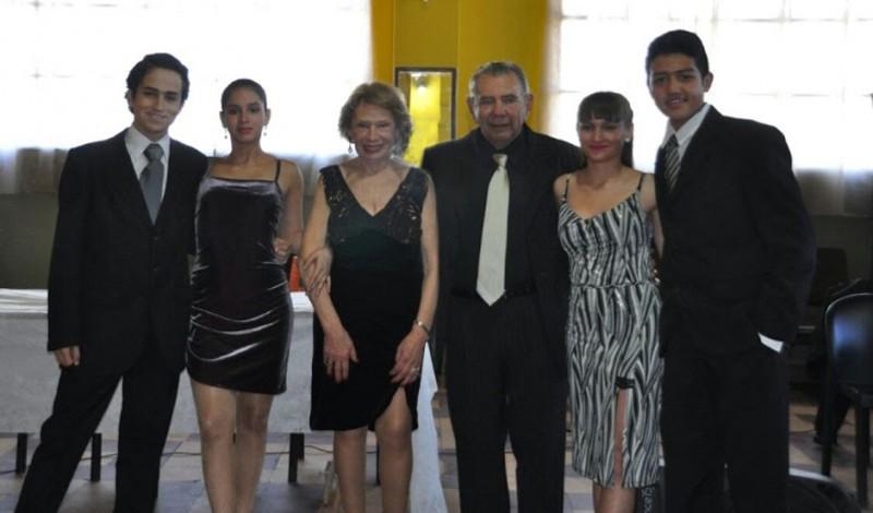 Artistas de Esteban Echeverría aseguraron su lugar en la final provincial de los Juegos Bonaerenses 2017, que se disputará en el mes de septiembre en la ciudad de Mar del Plata.