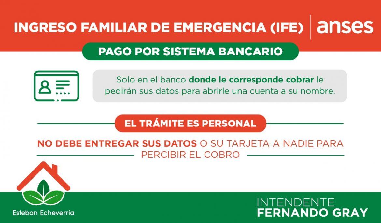 Informe N° 439 | EL MUNICIPIO INCORPORÓ 9 PROFESIONALES DE LA SALUD